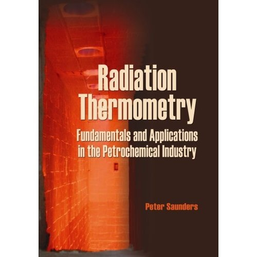 Radiation Thermometry